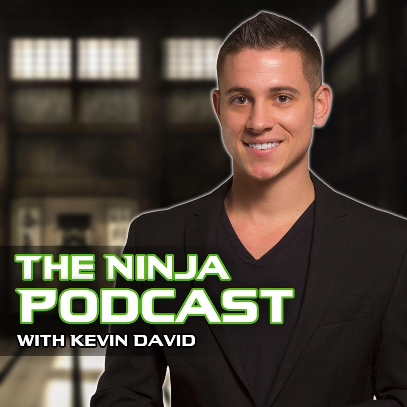 Kevin David