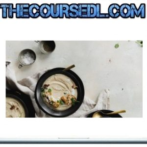 Advanced-Foodtography-School