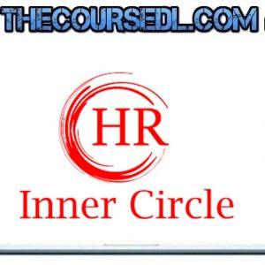 Annual Inner Circle Access — Inner Circle