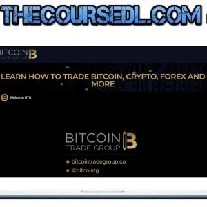 BITCOIN TRADER GROUP – LEARN HOW TO TRADE BITCOIN, CRYPTO, FOREX AND MORE