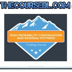 Basecamptrading - High Probability Continuation and Reversal Patterns