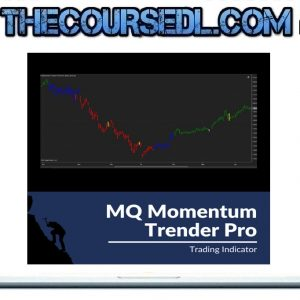 Basecamptrading – MQ Momentum Trender Pro,Basecamptrading – MQ Momentum Trender Pro Course,Basecamptrading – MQ Momentum Trender Pro Download,Basecamptrading – MQ Momentum Trender Pro Review,Basecamptrading – MQ Momentum Trender Pro Groupby,Basecamptrading – MQ Momentum Trender Pro Free Download,Basecamptrading – MQ Momentum Trender Pro torrent,Basecamptrading, MQ Momentum Trender Pro
