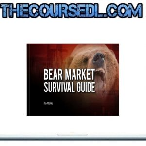 Bear Market Survival Guide - Special Rate