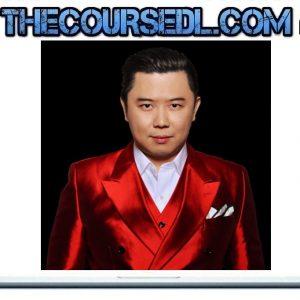 Dan Lok - High Ticket Closer Certification Program (Season 15 Gold) 2020 Replays