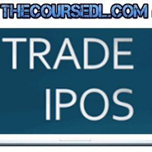 Davelandry – IPO Course