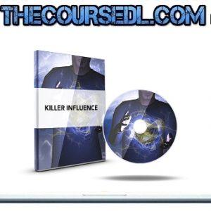 David Snyder - Killer Influence 2020 Manual