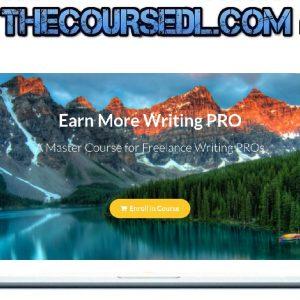 Earn More Writing PRO Platinum Bundle