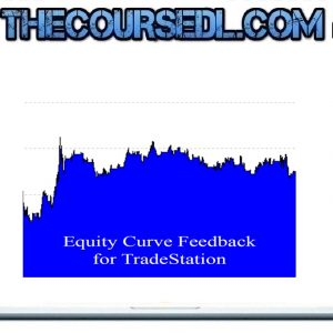 Equity Curve Feedback Professional