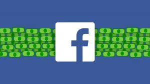 Facebook Ads & Shopify Immersion Boot Camp 1