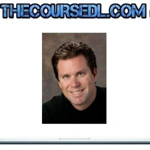 Fred Rewey – Finding Cash Flow Notes Training