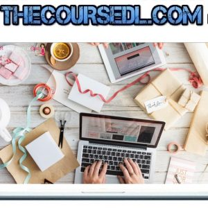 Get Organized Gal - All Courses