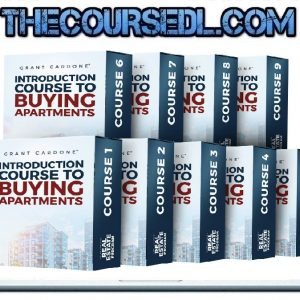 Forex trading course level 1 pip fisher