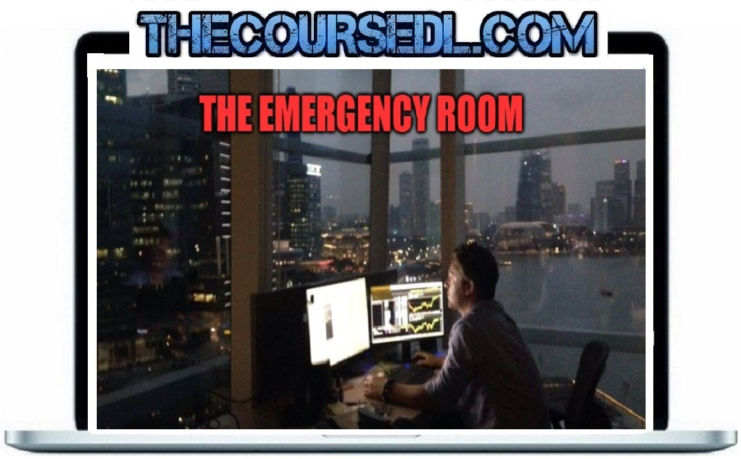 ITPM – Emergency Room 2