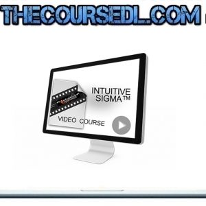 Intuitivetradinginstitute – Intuitive Sigma Education Package
