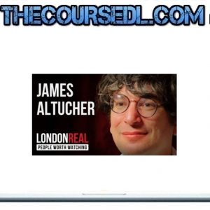 James Altucher - Top One Percent