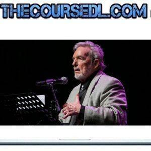 John Bradshaw - Homecoming Seminar