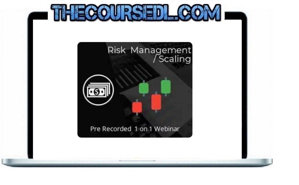 Jtrader – Risk Management 1on1
