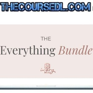 Kayla M. Butler - The Everything Bundle