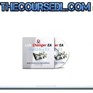 Lifechangerea - Life Changer EA