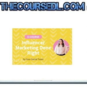 Manu Muraro - INFLUENCER MARKETING DONE RIGHT