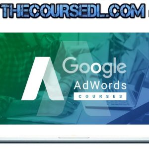 Master Google AdWords Course