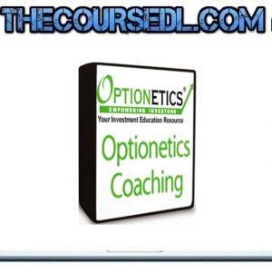Optionetics - Advanced Elliott Wave Online Seminar