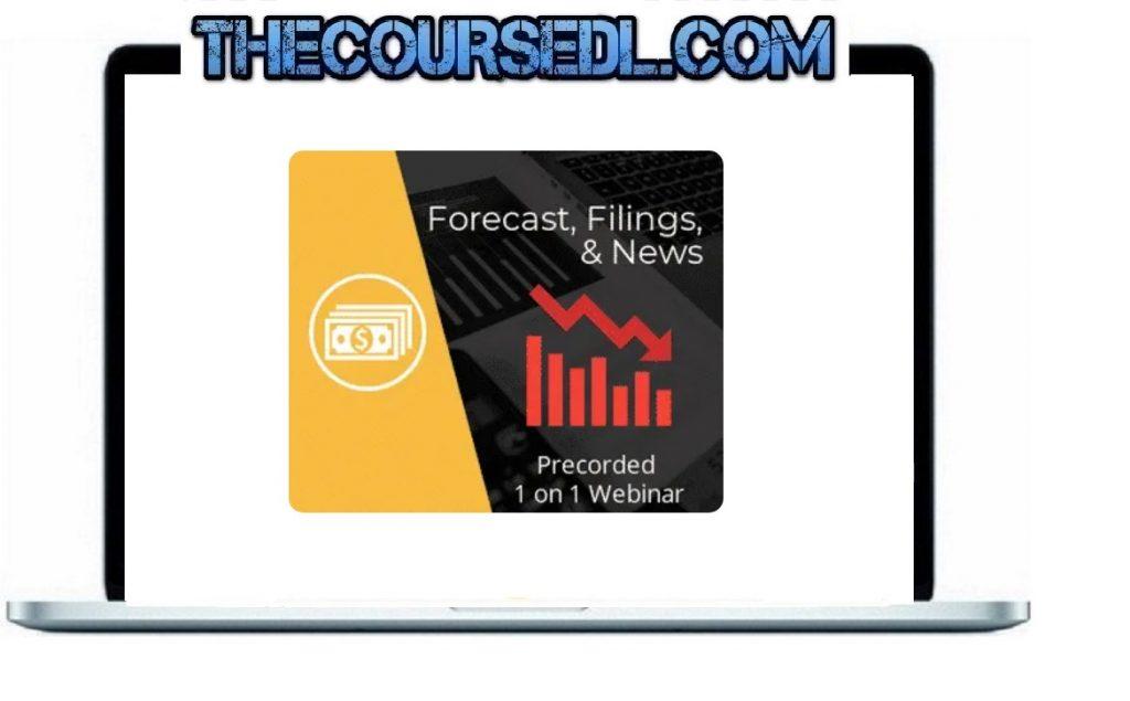 Philip Kotler – Forecast, Filings, & News