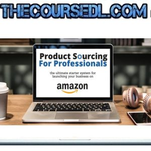 Product Sourcing for Professionals
