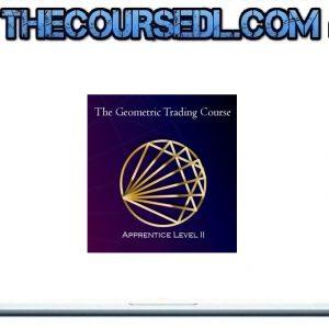The Geometric Trading Course – Apprentice Level II