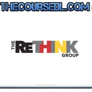 The Rethink Group - Art of Trading War