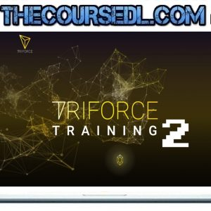 Triforcetrader – Triforce Training Part 2