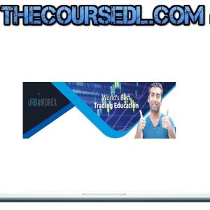 Urban Forex – Elite Core Advance Course,Urban Forex – Elite Core Advance Course Course,Urban Forex – Elite Core Advance Course Download,Urban Forex – Elite Core Advance Course Review,Urban Forex – Elite Core Advance Course Groupby,Urban Forex – Elite Core Advance Course Free Download,Urban Forex – Elite Core Advance Course torrent,Urban Forex, Elite Core Advance Course
