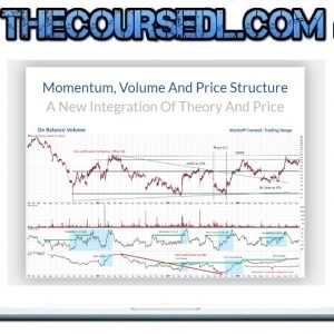 Wyckoffanalytic – Momentum, Volume And Price Structure A New Integration Of Theory And Price