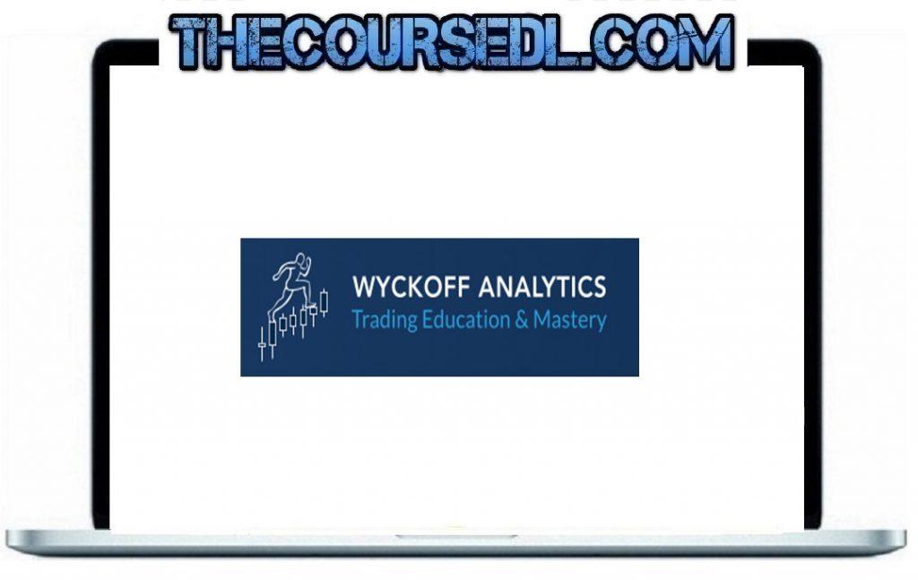 Wyckoffanalytics – Point-And-Figure Part I + II + III
